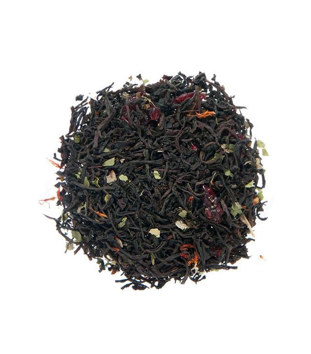 Elderberry - Holistic Herbal Home Remedies