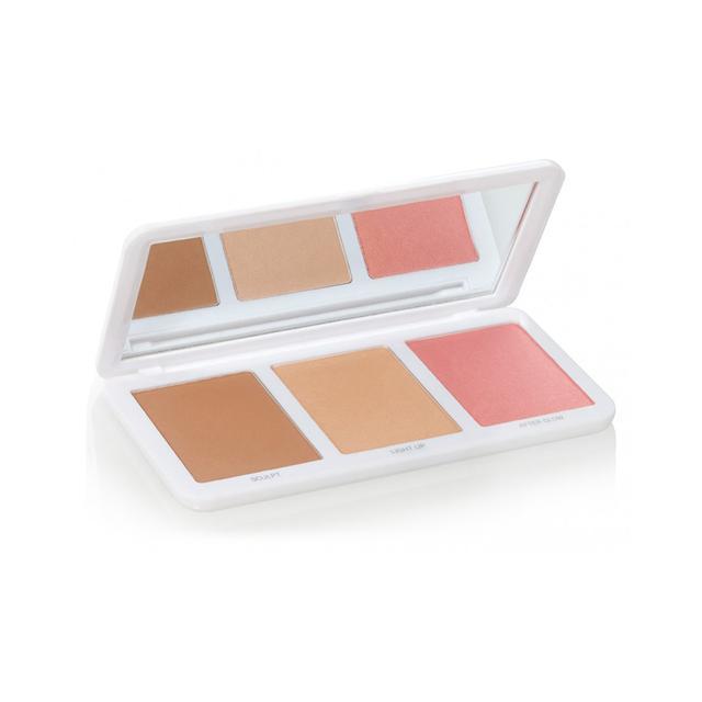 Models Own Color Correcting Concealer Palette