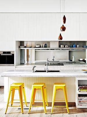 designing your own kitchen inspiration and tips mydomaine floor plan designer online architecture virtual floor plan