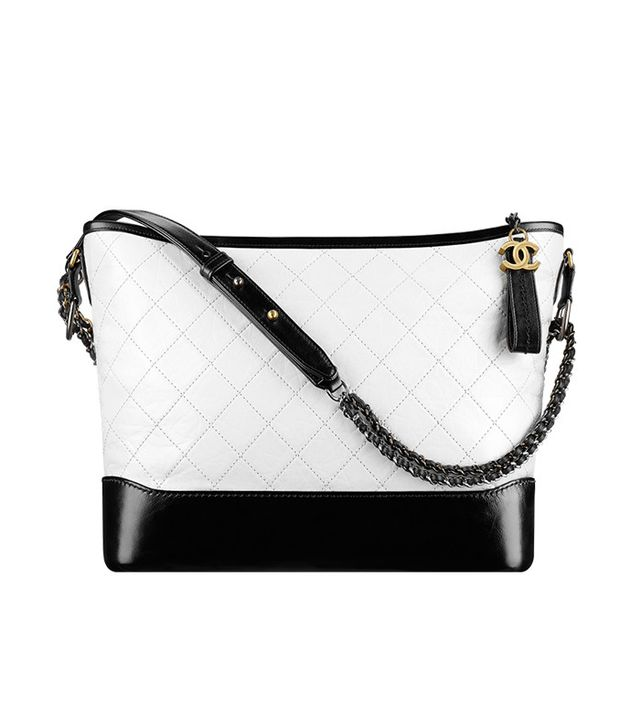 Is This the New Chanel Bag We're Going to See Everywhere ...