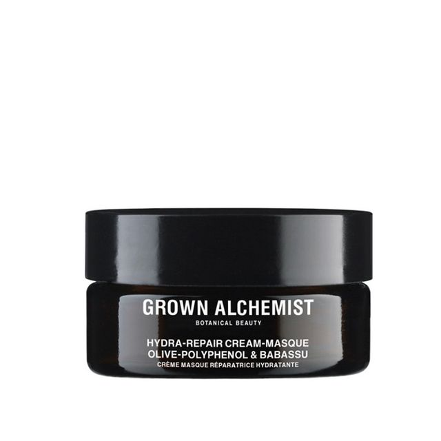 Grown Alchemist Hydra-Repair Cream-Masque