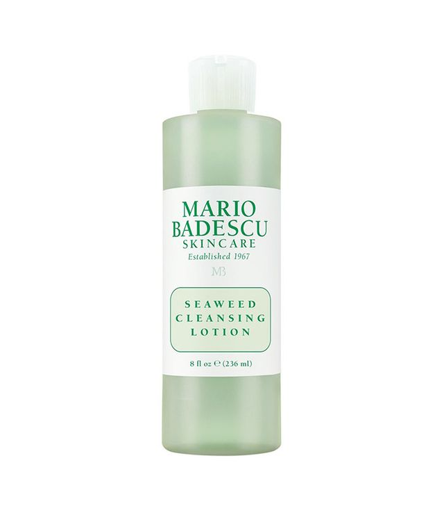 Mario Badescu Cleanser - Best Face Wash