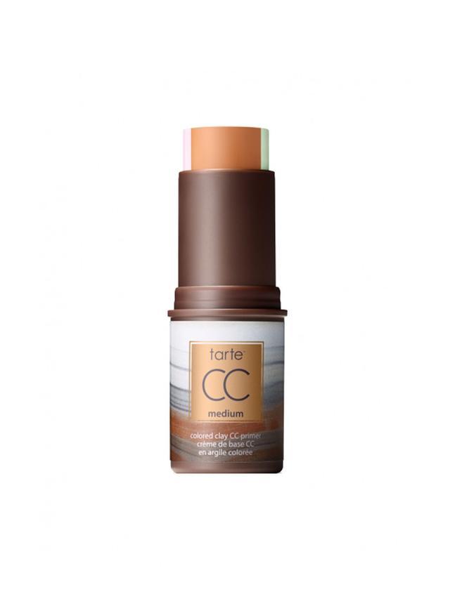 Tarte CC Cream -