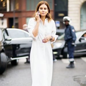 Polished Office Outfit Ideas for You to Try This Week