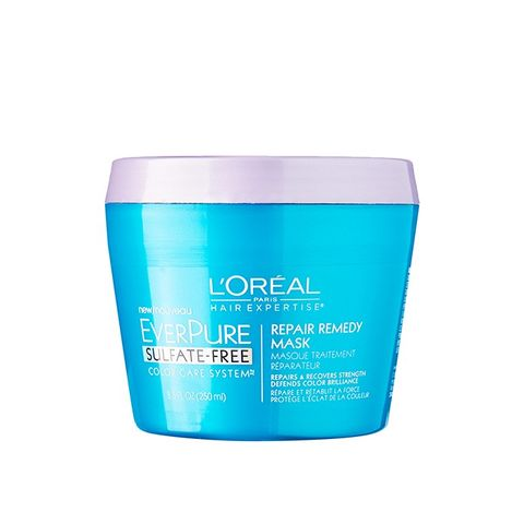 EverPure Repair Remedy Mask