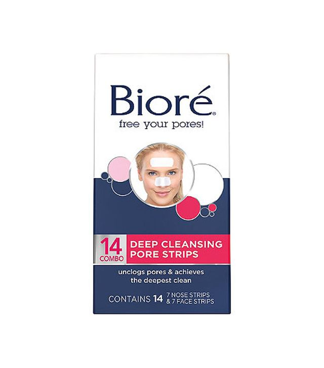 biore-pore-strips