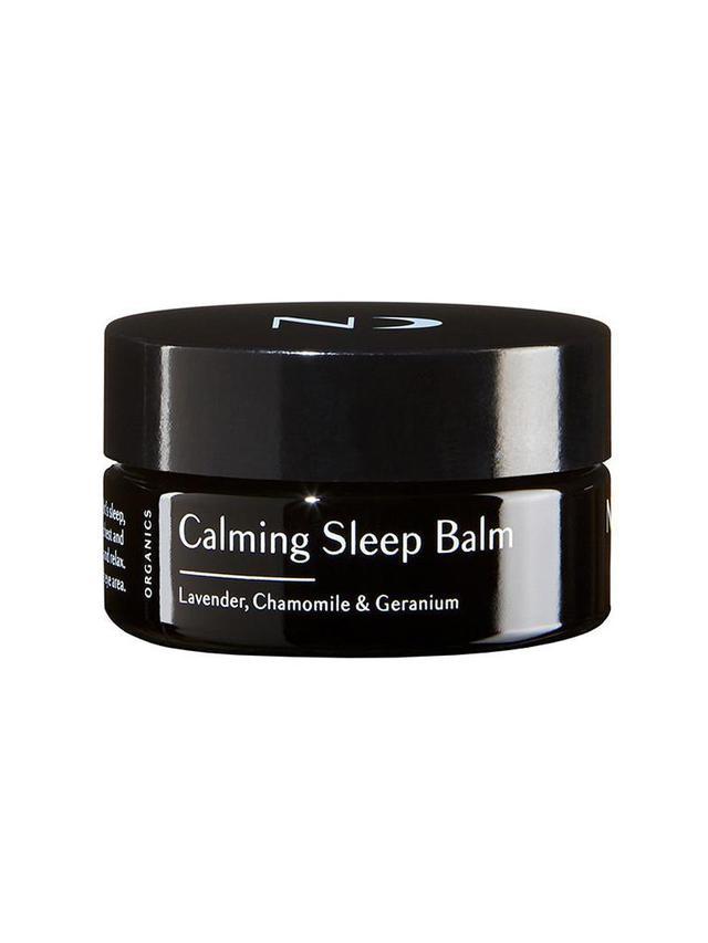 calming-sleep-balm