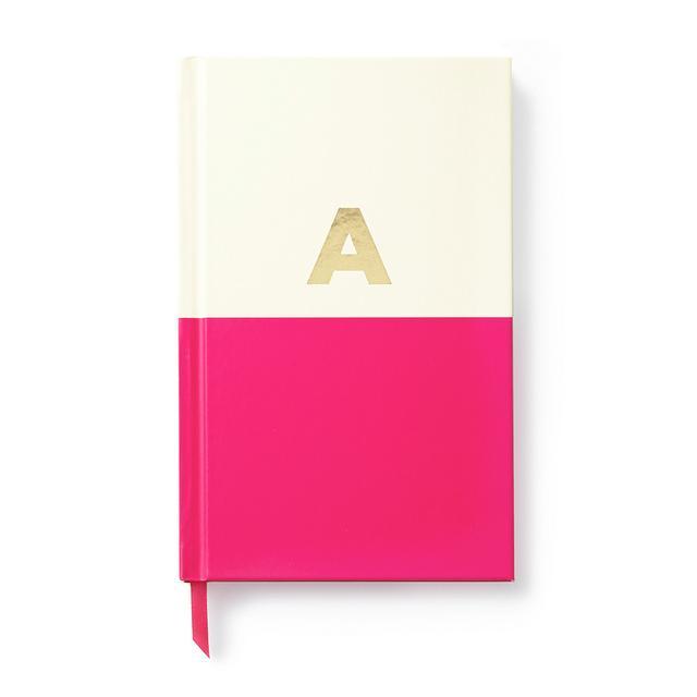 kate-spade-initial-notebook