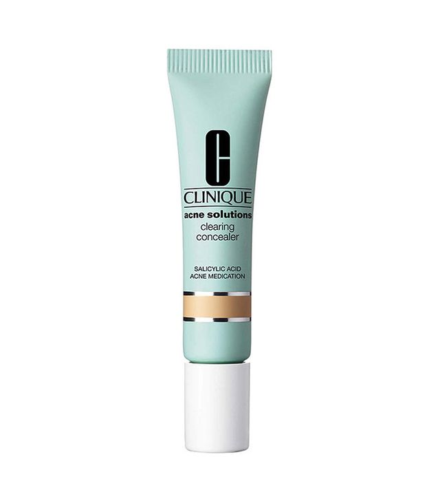 clinique-acne-solutions-clearing-concealer