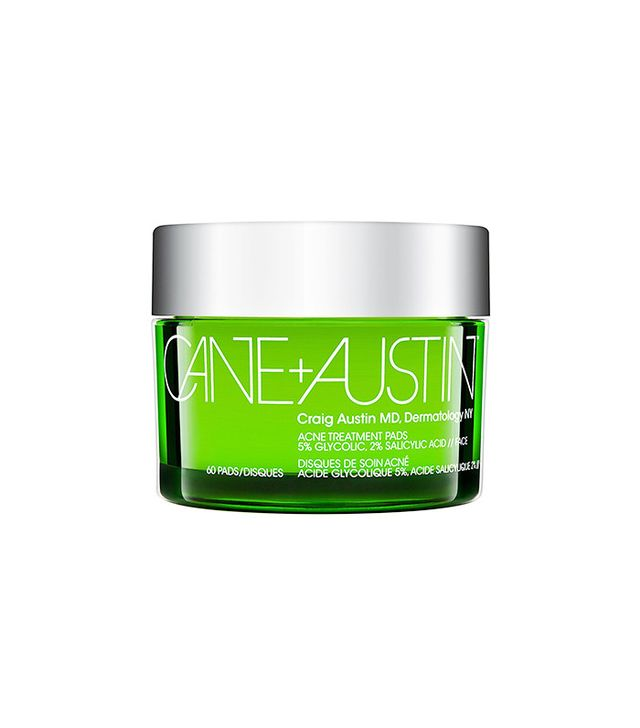 cane-+-austin-acne-treatment-pads