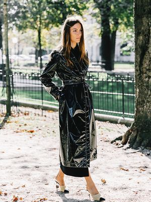 The Flattering Heel Trend All Italian Girls Are Wearing