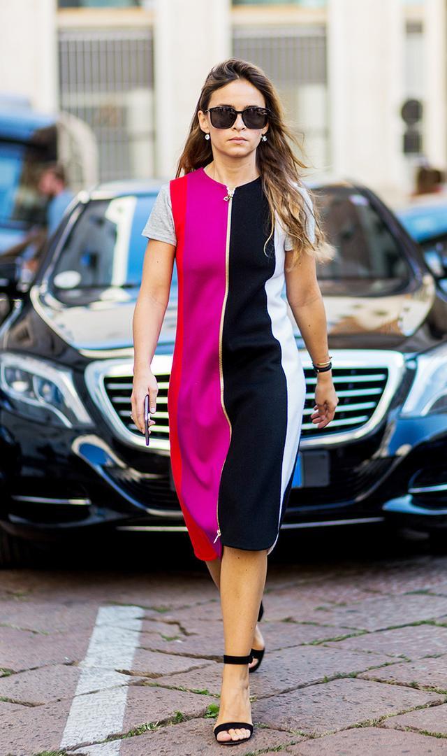 best-shift-dresses