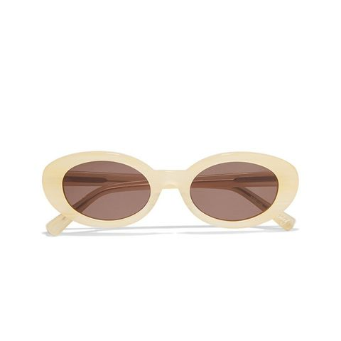 McKinley Sunglasses