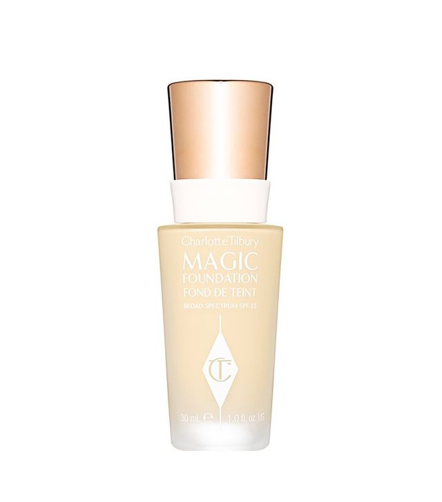 charlotte-tilbury-magic-foundation