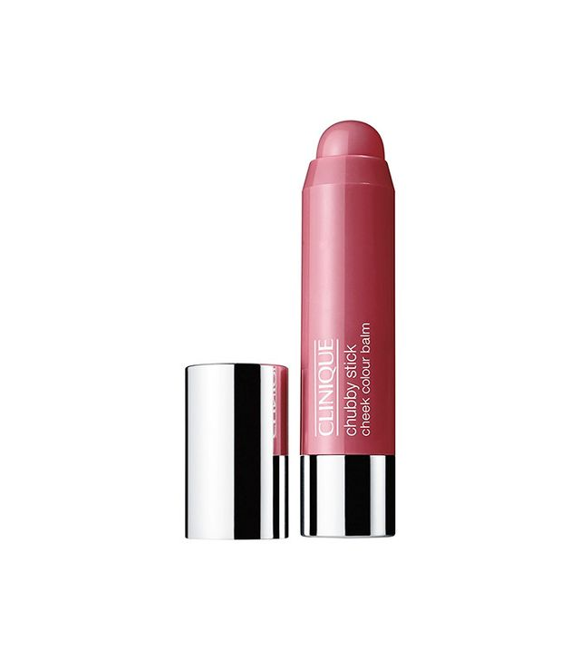 clinique-chubby-stick-cheek-colour-balm