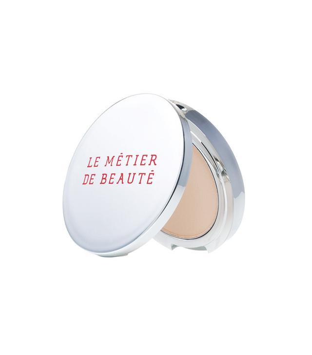 le-metier-de-beaute-eye-brightening-setting-powder