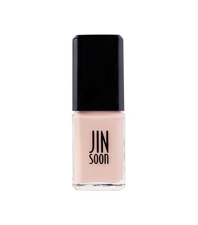 jinsoon-nail-laquer