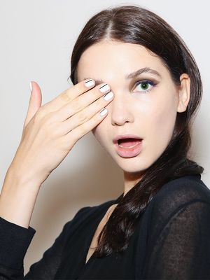 Quick Fixes and Long-Term Solutions for All of Your Eye Concerns