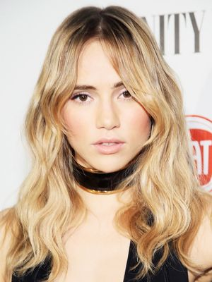 9 Inspiring Haircuts for Every Length