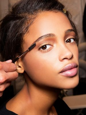 Psst! You're Doing It Wrong: 5 Makeup Tips You Didn't Know