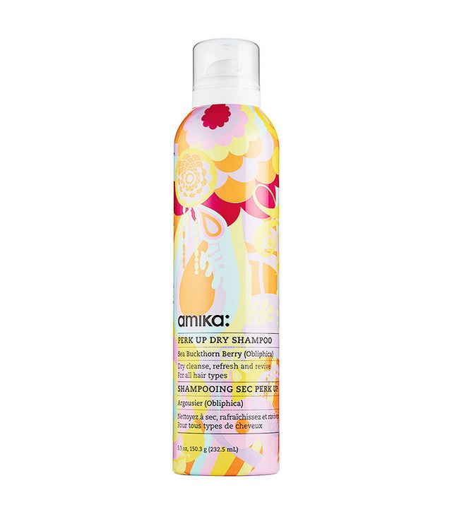 amika-perk-up-dry-shampoo-fine-hair