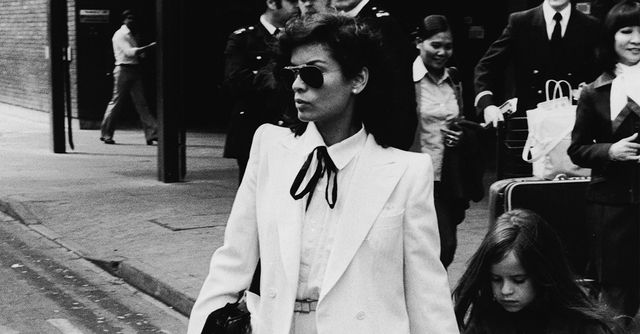 Quiz Which Style Icon Are You Whowhatwear