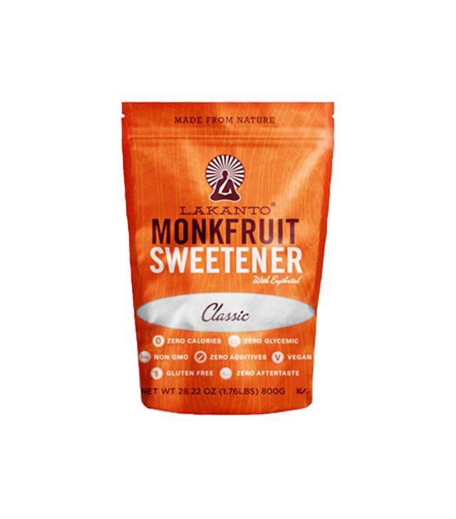lakanto-monkfruit-sweetener
