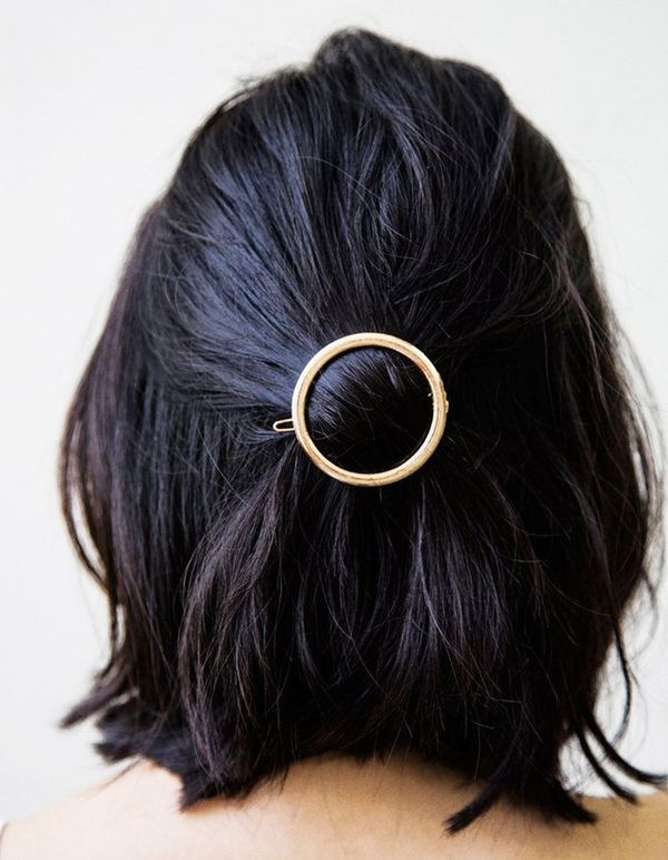 hairstyles-for-dirty-hair