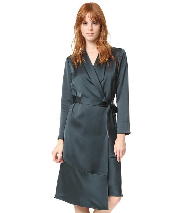 AYR The Collapse Dress