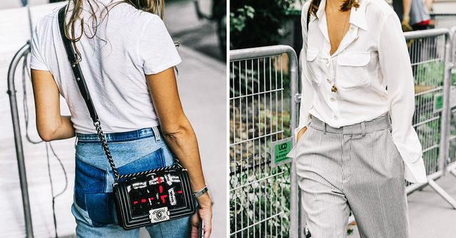 12 Life Changing Hacks Every Fashion Girl Should Know