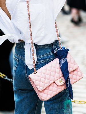 12 Fashion Hacks You've Never Heard Before (but Need To)