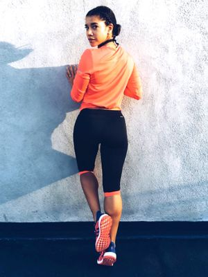 The 7 Best Instagram Accounts for Fitness Motivation