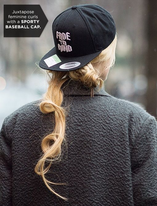 Similar Style:Free People Leather Brimmed Cap ($263)