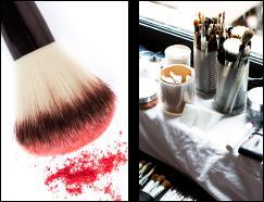 Brushes 101