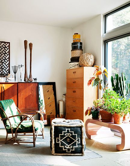 this is happening mexican modernism mydomaine
