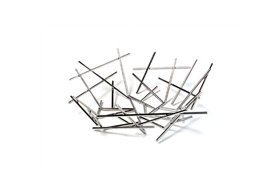 Bertoia Bar Height Stool With Cushion By Knoll in addition P21080 moreover P37948 together with P14470 besides Harry Bertoia For Knoll Bird Chair Ottoman Set. on knoll sofa bed