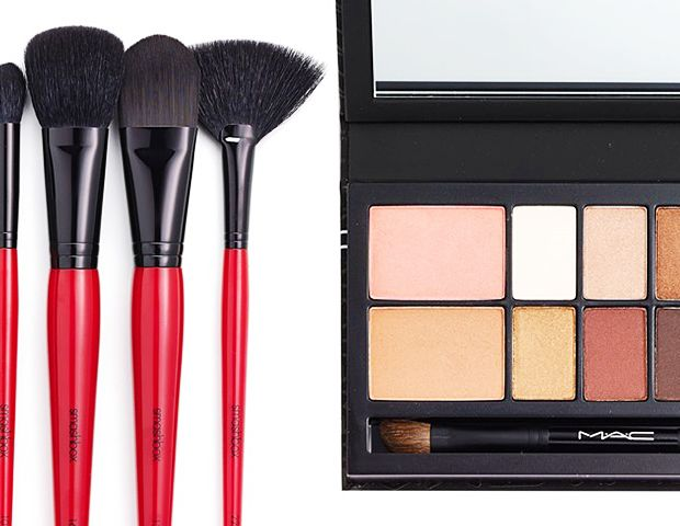 7 Last-Minute Beauty Buys To Snag At Nordstrom's Anniversary Sale