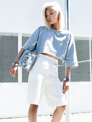 10 Next-Level Outfits To Inspire You This August