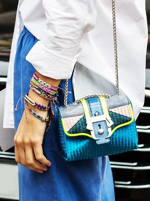 21 Incredible Accessories To Splurge On Now