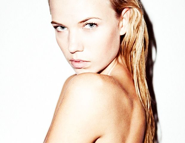 How To Beat Body Breakouts Once And For All