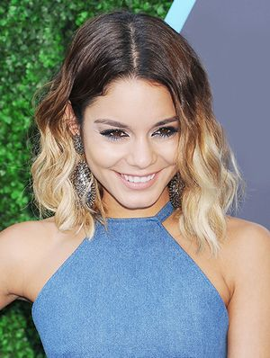 9 Celebs Who Makes Us Want To Chop Off Our Hair