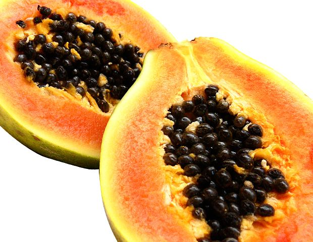 Why Aren't You Using Papaya Oil?