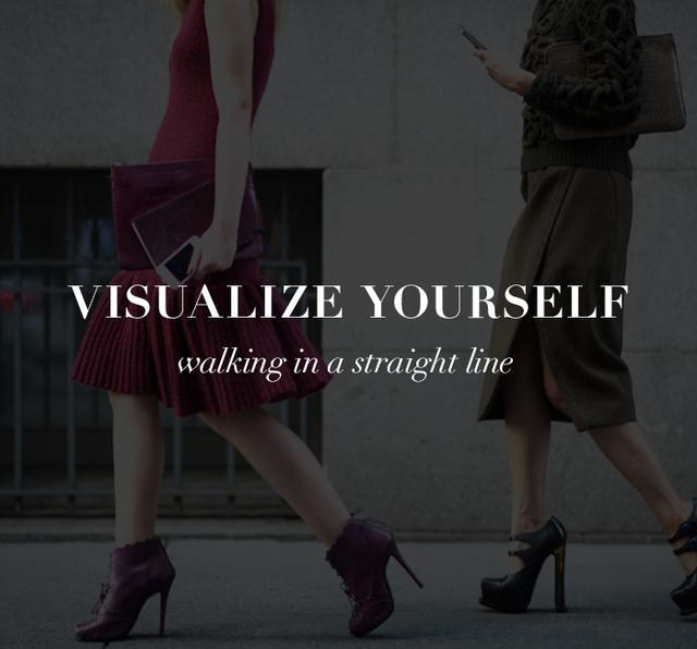 how-to-walk-in-heels
