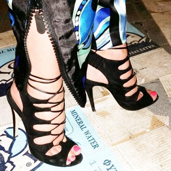 Fashion Photo Friday 8/8