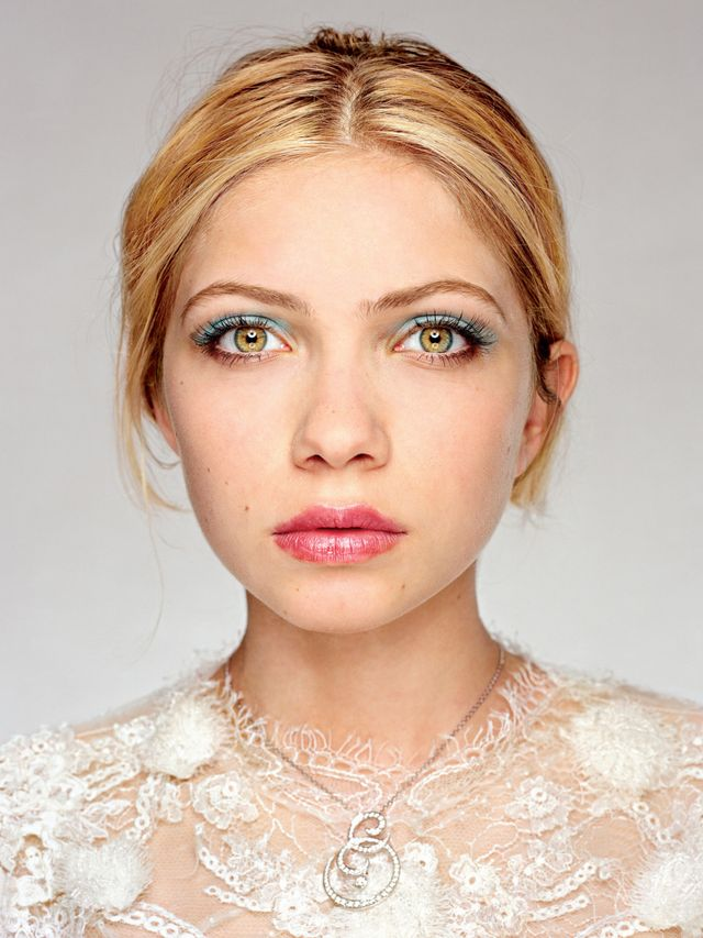 Tavi Gevinson Shows A New Side Of Herself For New York Magazine