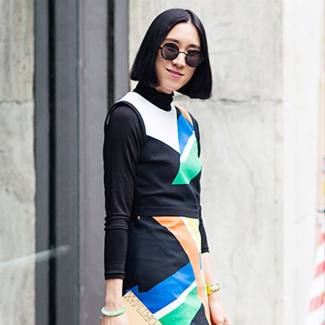 11 Career Tips From Fashion's Most Successful Women