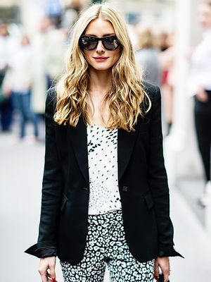 15 Chic Jackets For Work And The Weekend