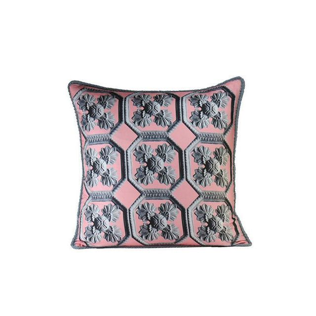 Best Place To Buy Decorative Pillows 28 Images Best