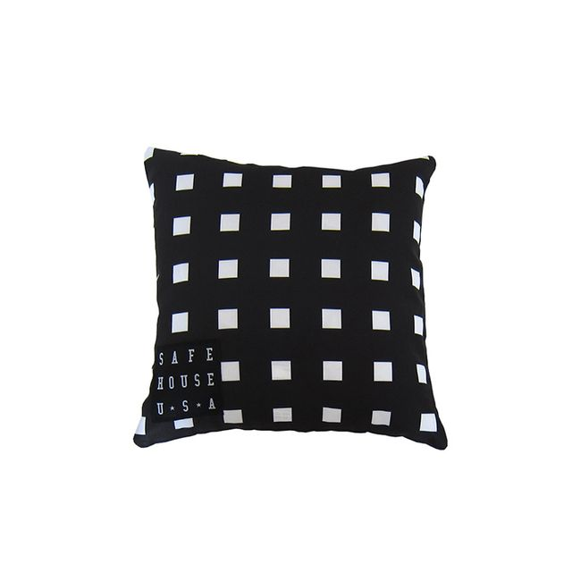 The Best Places To Buy Throw Pillows Online Mydomaine