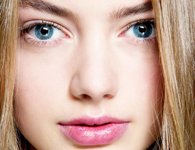 4 Revolutionary New Ingredients to Add to Your Skin Regimen, Stat